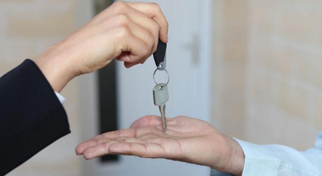 Deweloperzy oddają najwięcej mieszkań od 7 lat