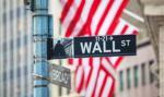 Słaby Nasdaq, chybotliwy S&P500 i obawy przed Fedem