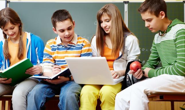Ministerstwo Finansów nauczy gimnazjalistów podatków