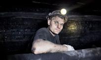 Życie po szychcie. Co z górnikami po zamknięciu kopalń?