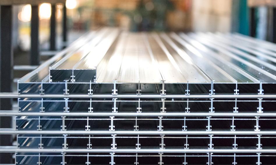 Ceny aluminium raczej nie spadną. Prawdopodobnym scenariuszem stabilizacja [Analiza]