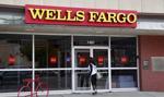 Wells Fargo z kolejnym pozwem zbiorowym