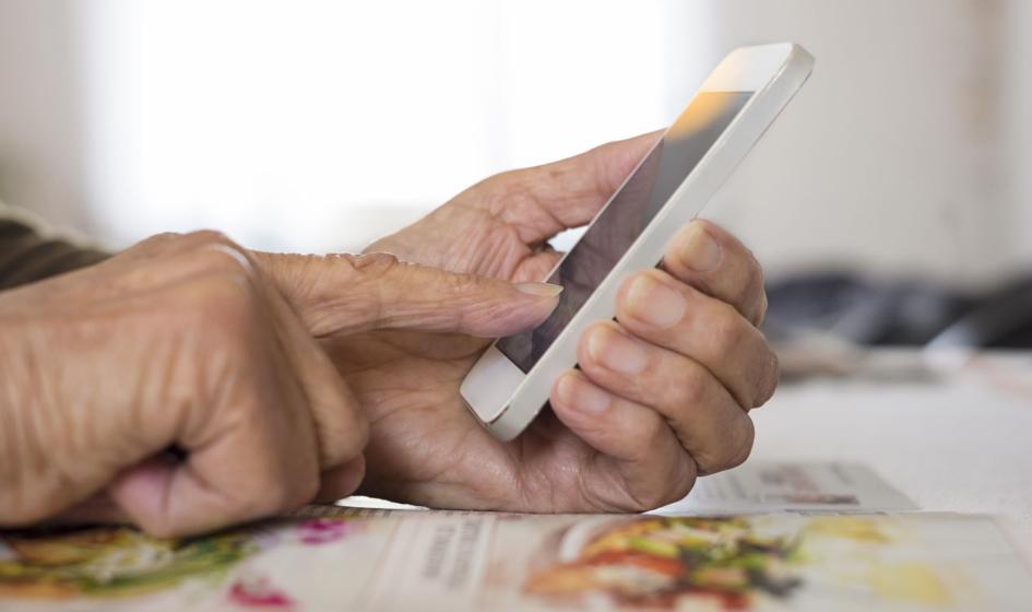 W październiku pierwsze wyrównania dla czerwcowych emerytów