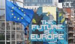Prof. Engels: UE stoi na krawędzi katastrofy
