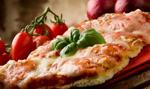 Capriciosa najczęściej kupowaną pizzą