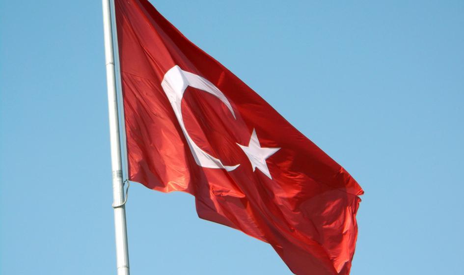 Turcja: trzęsienie ziemi o magnitudzie 6,4 na wschodzie kraju