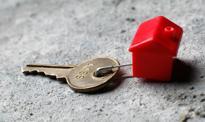 Banki szybko pozbyły się kłopotliwych hipotek