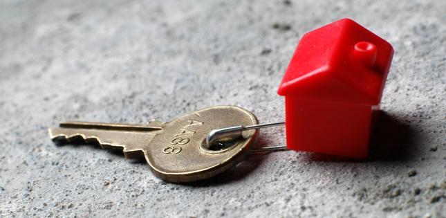 Sprzedaż mieszkania z kredytem - to możliwe