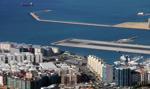 Hiszpania zaproponowała Wielkiej Brytanii wspólną władzę nad Gibraltarem