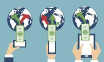 Amerykańskie banki chcą rozprawić się z Venmo – szykują rebranding systemu przelewów