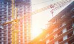 Ceny hipotek bliżej siebie, ale tylko przy standardowym wkładzie własnym. Sprawdzamy oferty