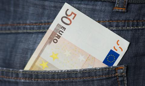 UE przeznacza 128 mln euro na 23 nowe projekty badawcze