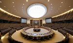 NATO wzywa Turcję do działania