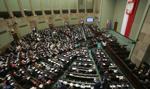 Projekt ustawy o PPK do komisji