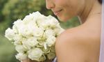 Ślub w plenerze - jak to zorganizować?