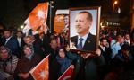 Turcja: rynki świętują zwycięstwo
