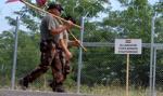 Węgry rozszerzają stan kryzysowy na tereny graniczące ze Słowenią
