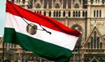 Węgry zamykają granice przed cudzoziemcami