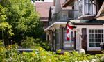 Kanada chce zakazać obcokrajowcom kupowania nowych domów