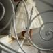 firma organizująca śluby i wesela