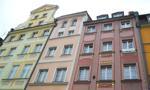 Wrocław: Milion złotych na budowę wewnętrznych instalacji grzewczych w budynkach
