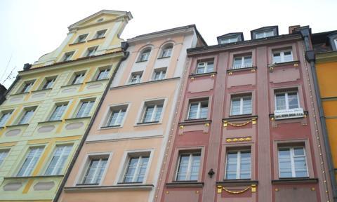 Do Polski przyjedzie specdelegacja z USA do rozmów o reprywatyzacji