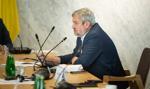 Ardanowski: PSL od dawna nie reprezentuje rolników i mieszkańców wsi