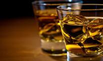 Szkocka whisky zalewa Polskę