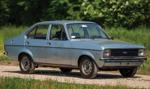 USA: samochód Jana Pawła II wystawiony na aukcję