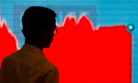 Co wiesz o krachu na rynkach? [Quiz]