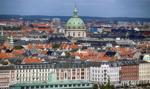Dania zawiesiła eksport broni do Arabii Saudyjskiej