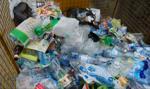 Coca-Cola na wojnie z plastikiem. Szuka alternatywnych opakowań