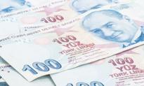 Lira i peso osiągnęły wartość godziwą