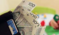 Samopożyczka – sposób na historię kredytową