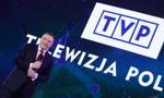 TVP i Polskie Radio znów mają dostać 2 miliardy z budżetu