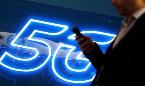 Polska i USA podpisały wspólną deklarację o 5G