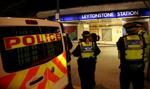 Stany Zjednoczone przestrzegają przed wyjazdami do Europy. Powodem ostatnie ataki terrorystyczne