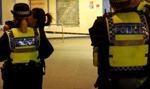 Brytyjska policja ujawnia nowe szczegóły zabójstwa Polaka w Harlow