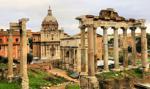 Mieszkania komunalne w centrum Rzymu za mniej niż euro dziennie