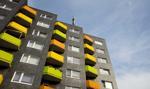 Mieszkania Polacy kupują za gotówkę