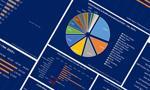 Banki w Polsce. 10 faktów, które musisz znać