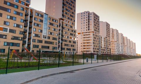 W kredytach hipotecznych nadeszła stabilizacja marż, zdolność w górę [HipoTracker Bankier.pl]
