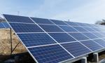 Palestyńczycy inwestują w energię słoneczną, by ograniczyć zależność od Izraela