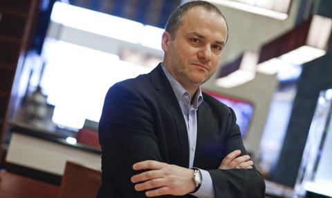 Spółka zależna Neuki przejęła 100 proc. udziałów w hiszpańskiej firmie Experior