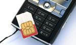 Zakup telefonu na kartę po wejściu w życie ustawy antyterrorystycznej