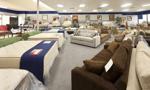 UOKiK: sklepy Agata Meble i BRW oddadzą klientom 10 proc. wartości zakupów