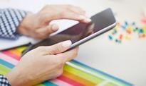 Mobilni gracze wolą reklamy od zakupów
