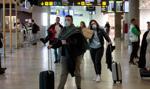 Brytyjskie lotniska proszą rząd o pomoc