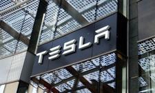 Gigafabryka Tesli w Niemczech to nie koniec. Musk ma dodatkowe plany