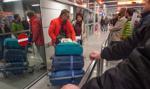 Rząd: nowe rozwiązania ws. pomocy turystom po bankructwach biur podróży